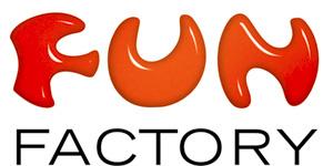 logo_funfactory