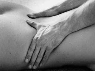 masaje erotico en pareja regalo