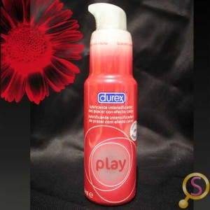 gel-durex-calor