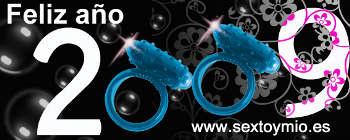 Sextoymio 2009