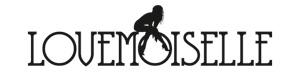 logo-lovemoiselle_web